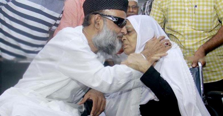 Madani1 | Kerala news