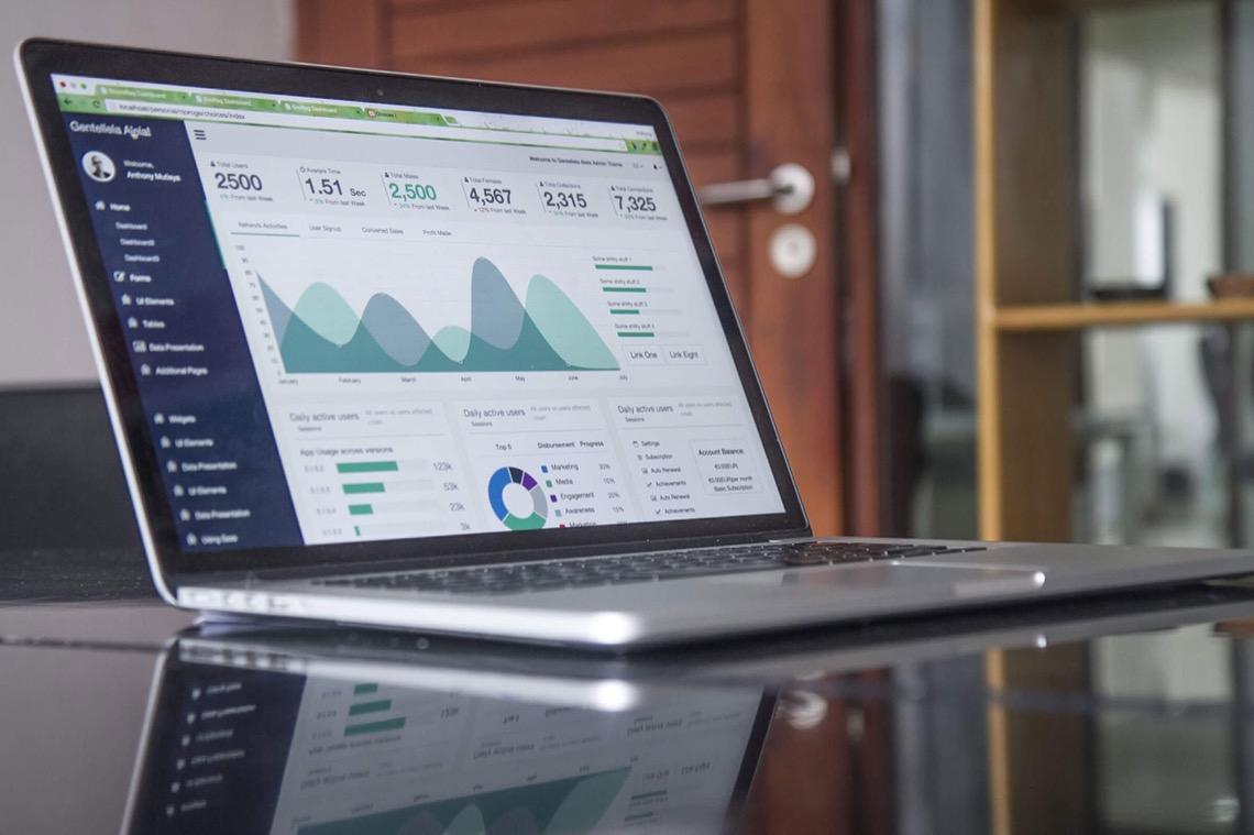 India best market for e-commerce growth: Kris Gopalakrishnan