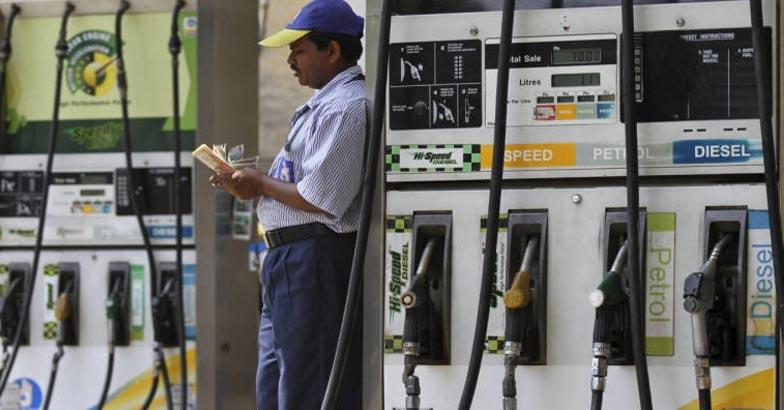 oil price12