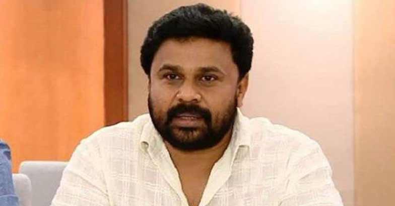 Dileep2 | Malayalam News