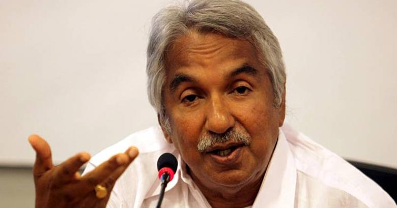 Omman Chandi | Kerala News