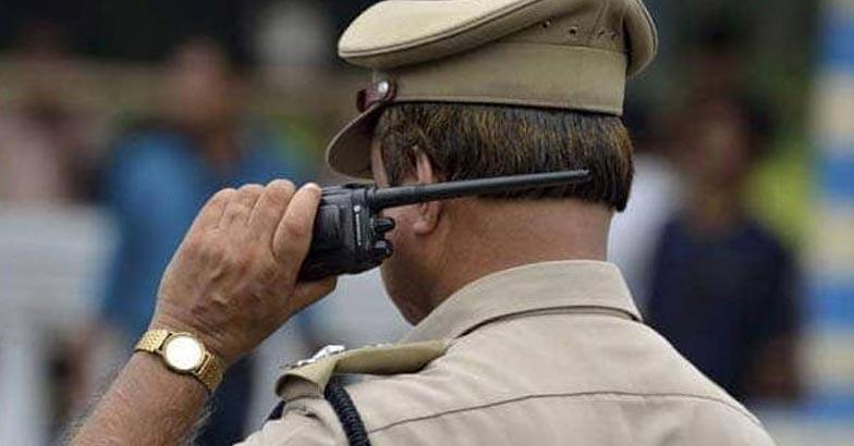 Kerala police | big news live