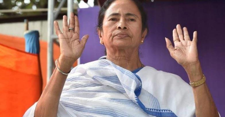 Mamata Banerjee | Bignewslive