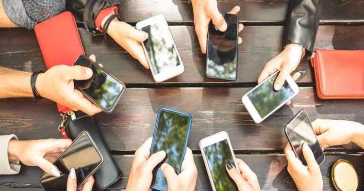 Mobile Phones | india news