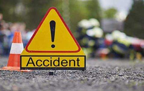 accident | bignews live