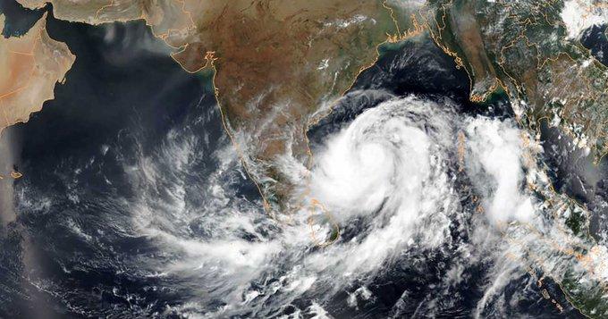 rain kerala |bignewslive