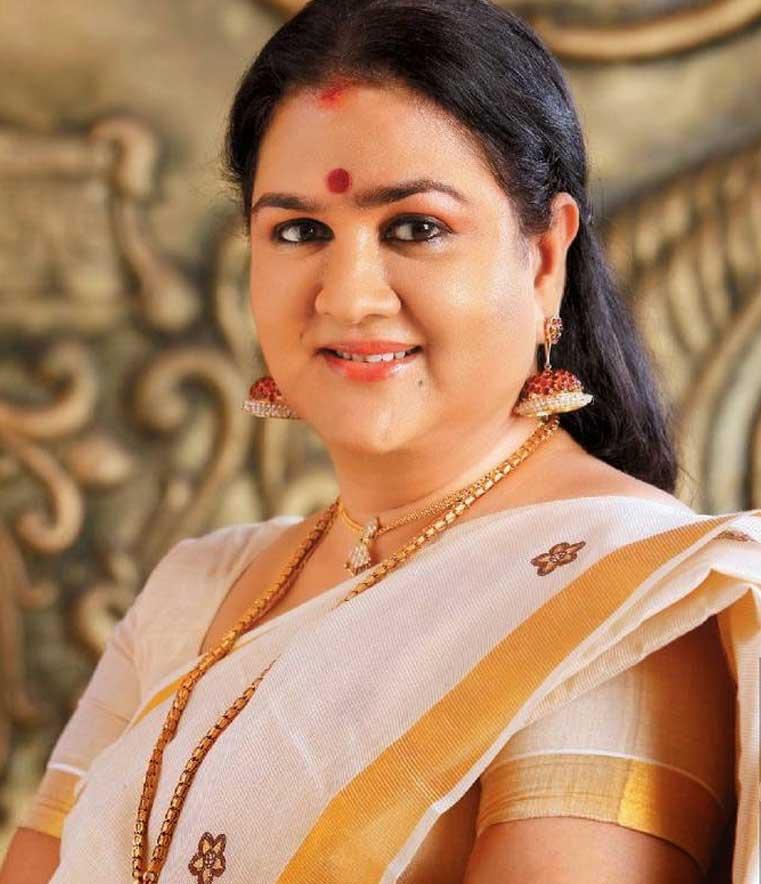 urvashi malayalam movie