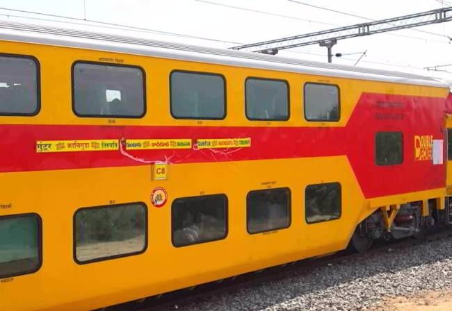 train   bignewslive
