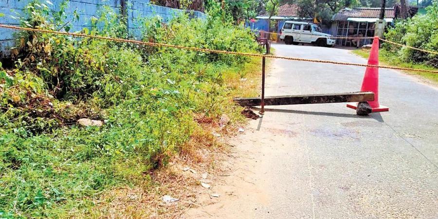 Aneesh and Haritha12 | Kerala News
