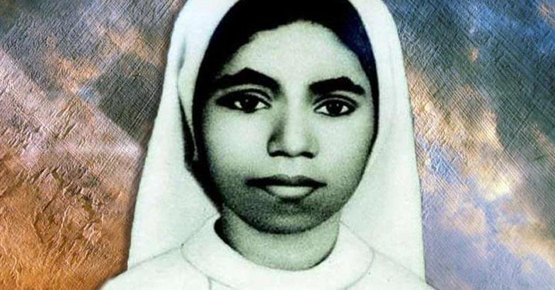 Sister Abhaya | bignewslive