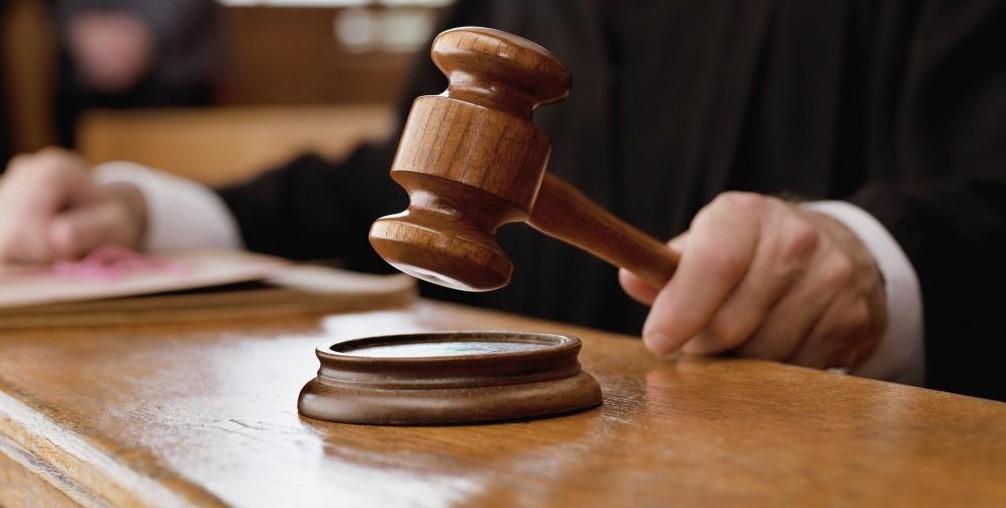 court | bignewslive