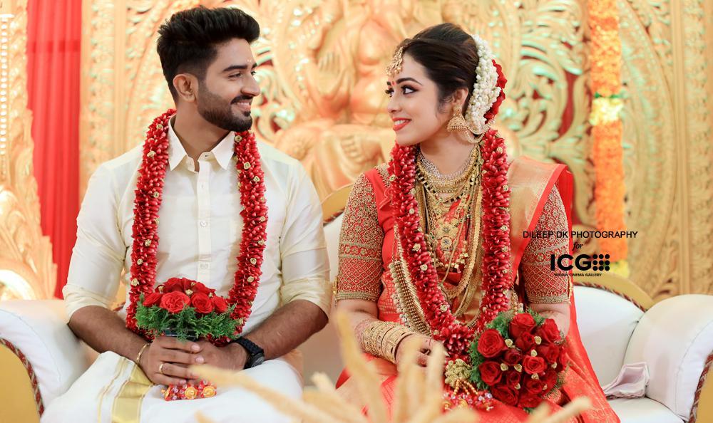 rahul ravi | bignewslive