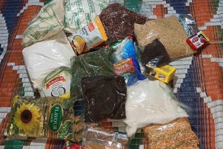 ration kit2