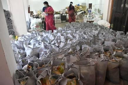 supplyco kit   Kerala news