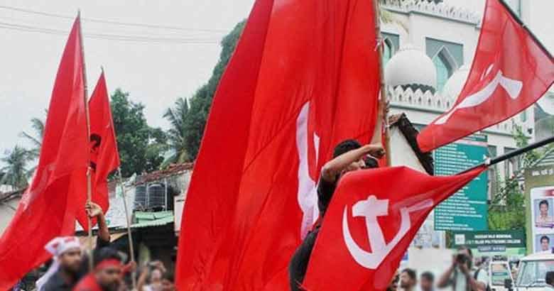 LDF | Kerala News