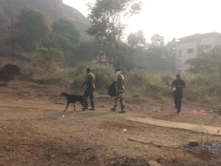 Raigad incident2 | india news