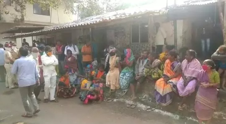 Raigad incident 1| india news