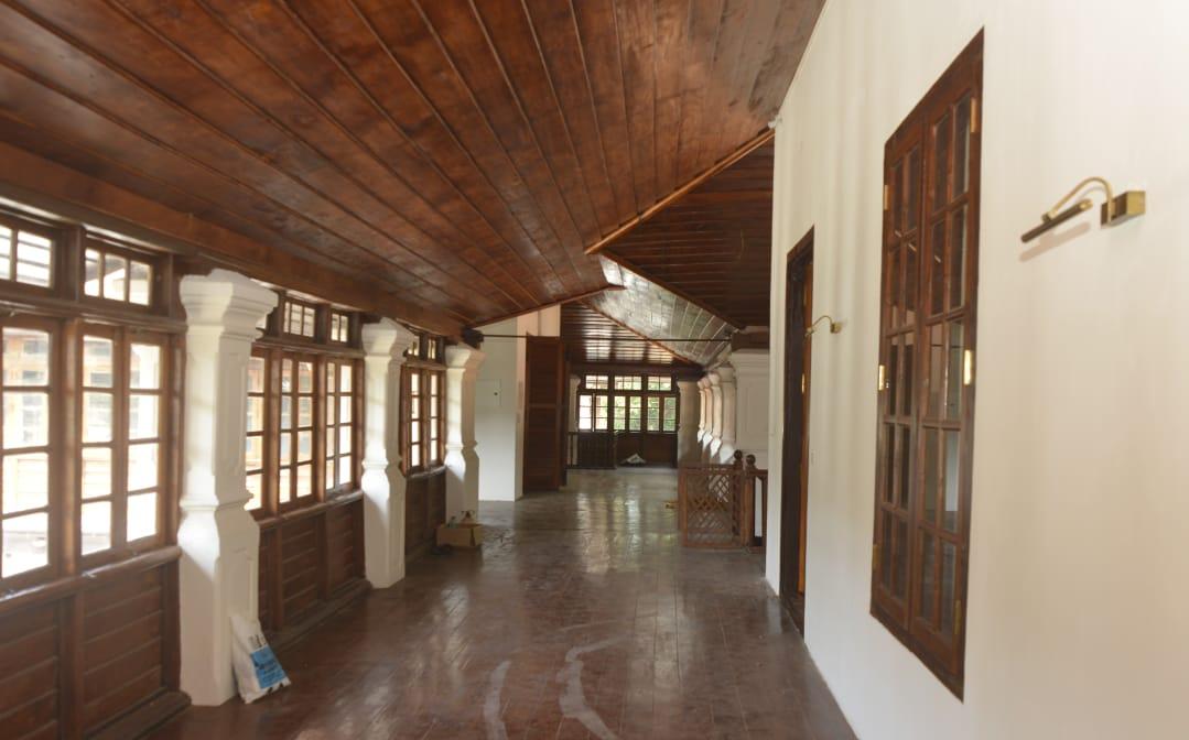 rama nilayam inside3 | Kerala news