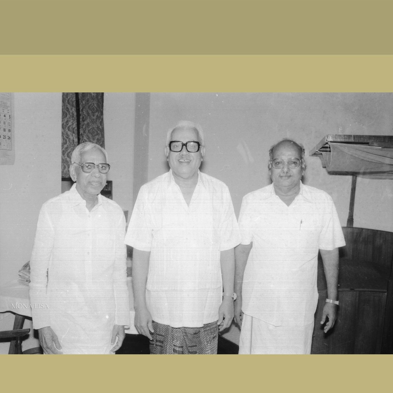 rama nilayam122 | Kerala news