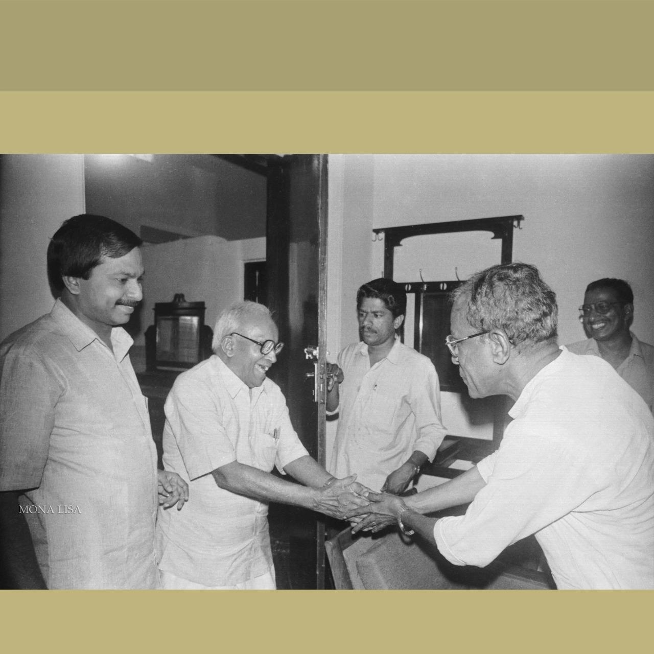 rama nilayam3 | Kerala news