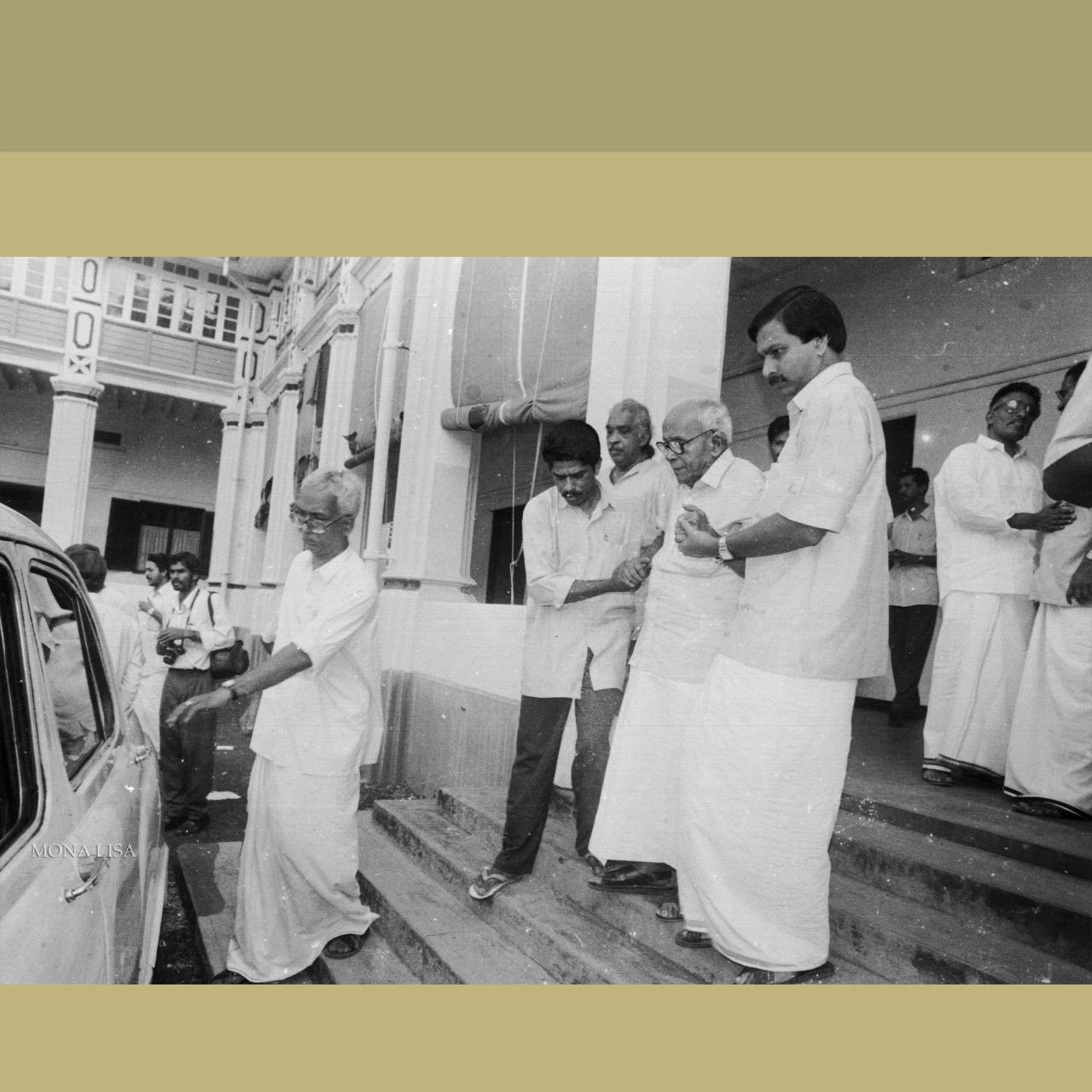 rama nilayam5 | Kerala news