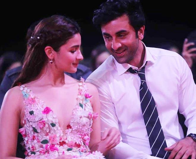 ranbir and alia1 | Movie news
