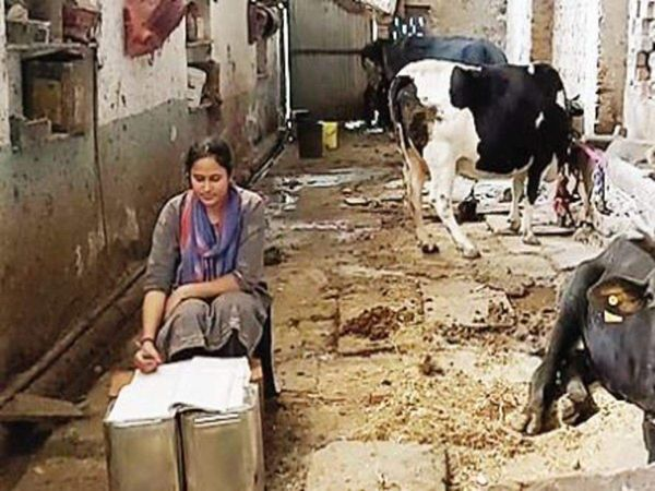 Sonal Sharma1   India News