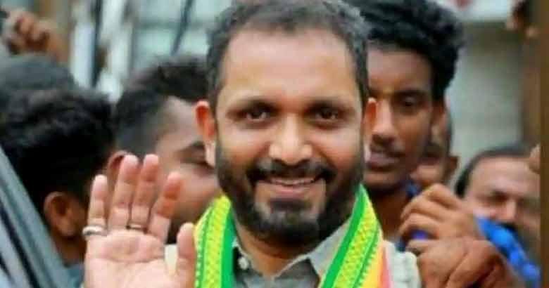 K Surendran | Kerala News