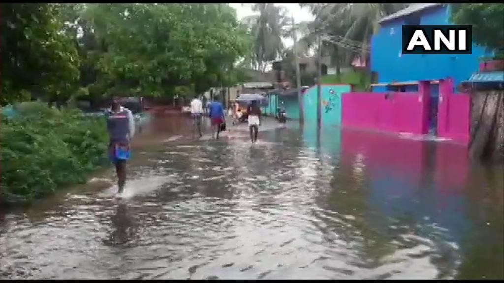 tamilnadu | big news live