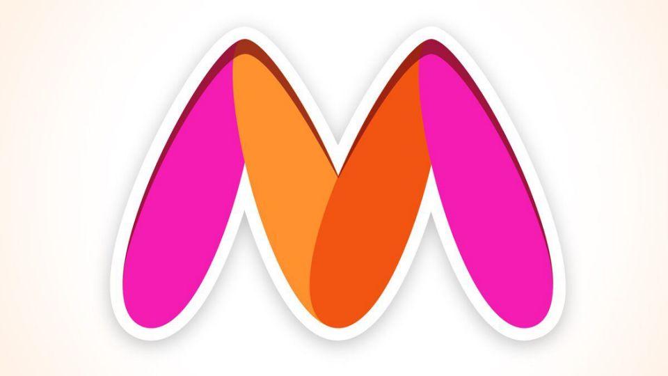 Myntra3