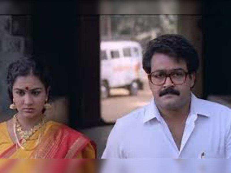 Urvashi and Actors 1| Entertainment News
