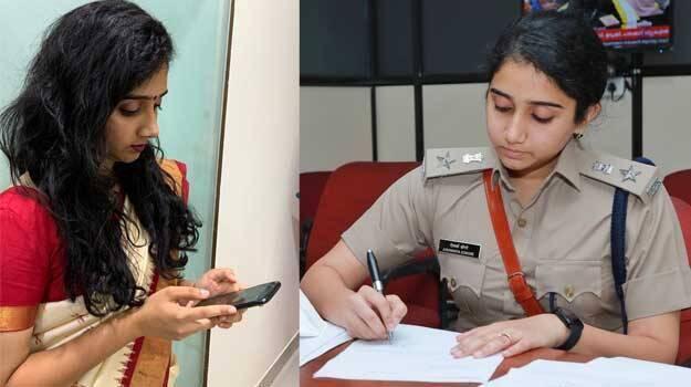 aishwarya D3