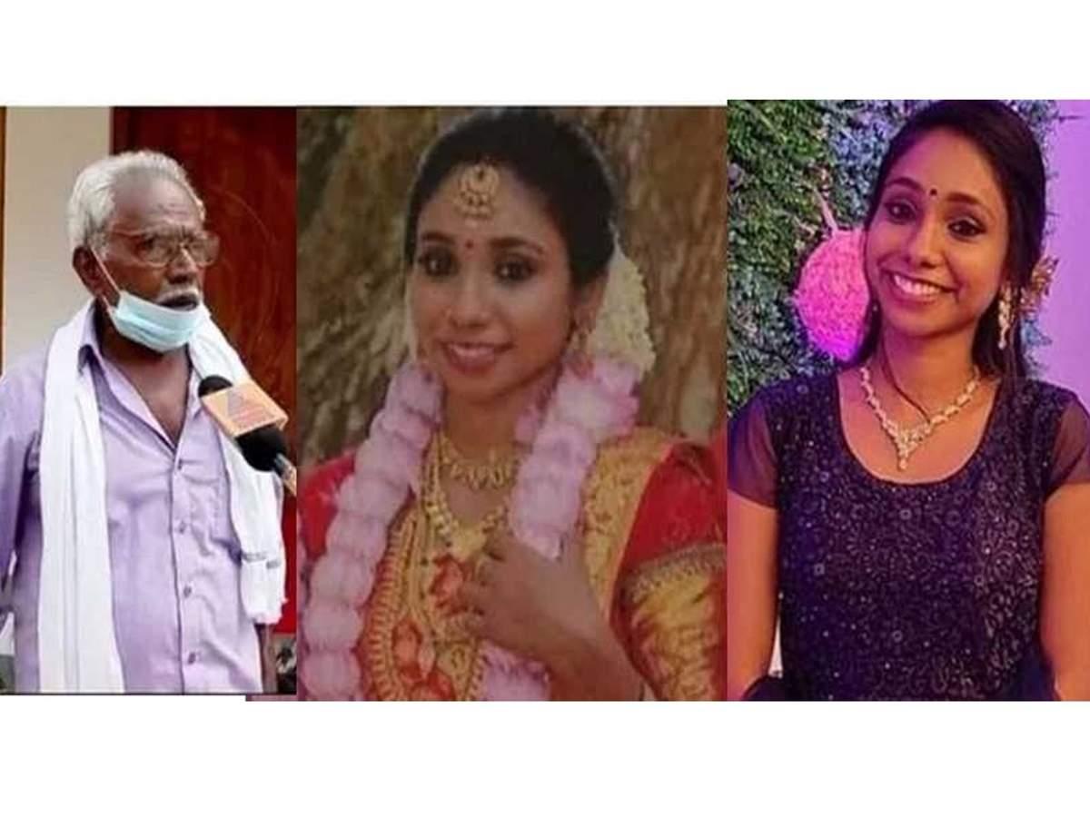 athira Kallambalam1