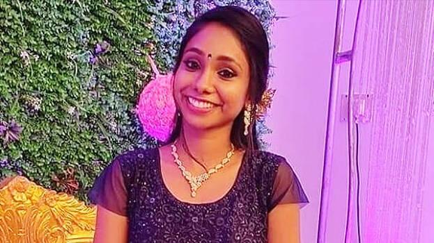 athira Kallambalam3