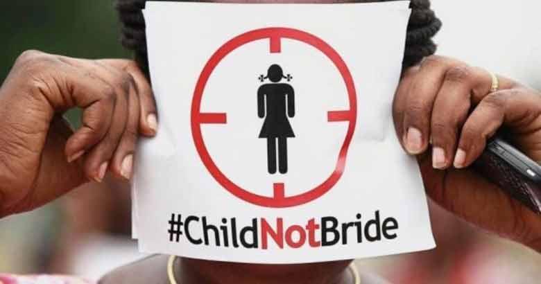 child | Kerala News