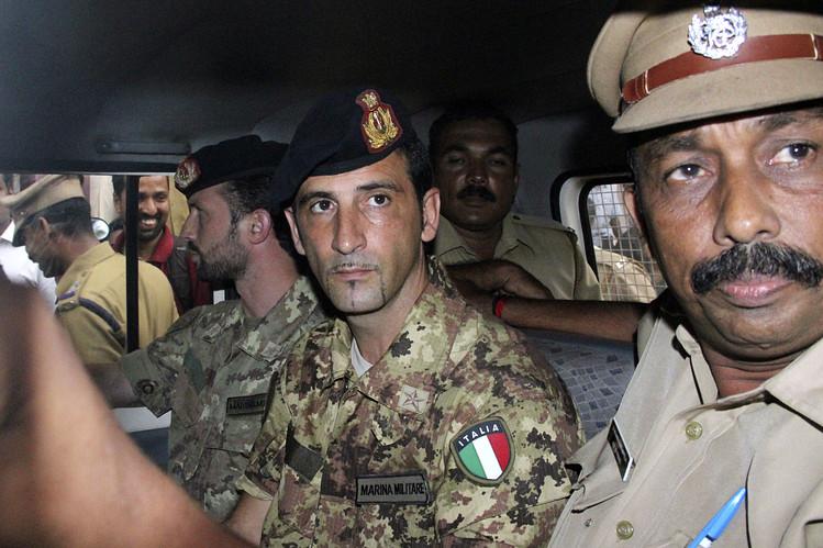Italian Marines2