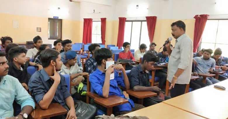 hope, learning center, police | bignewslive