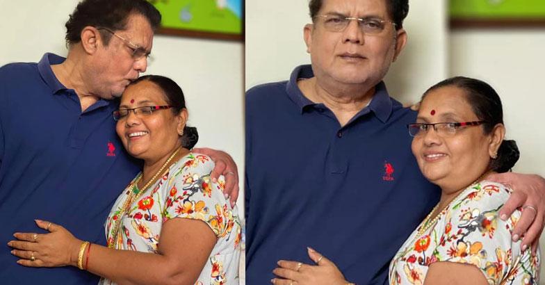 Jagathy Sreekumar   Bignewslive