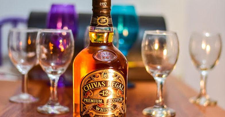 Liquor | Bignewslive