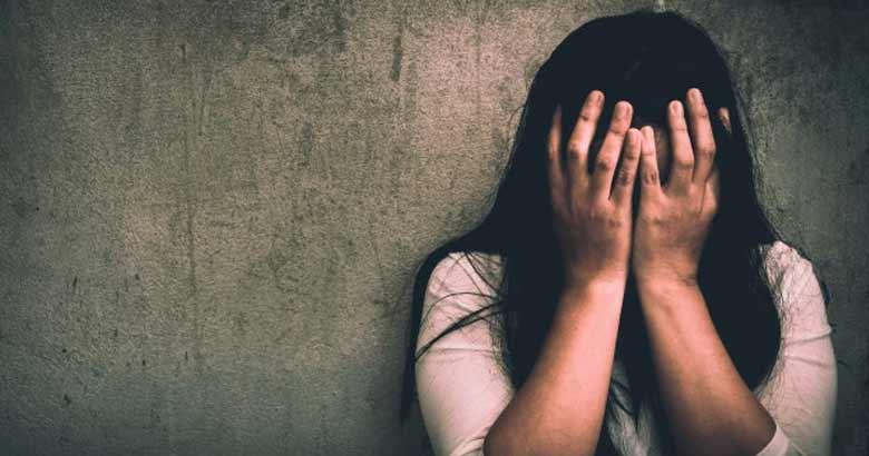 ludhiyana, police , rape | bignewslive