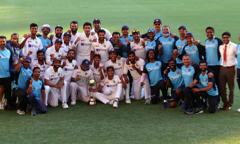 team-India13