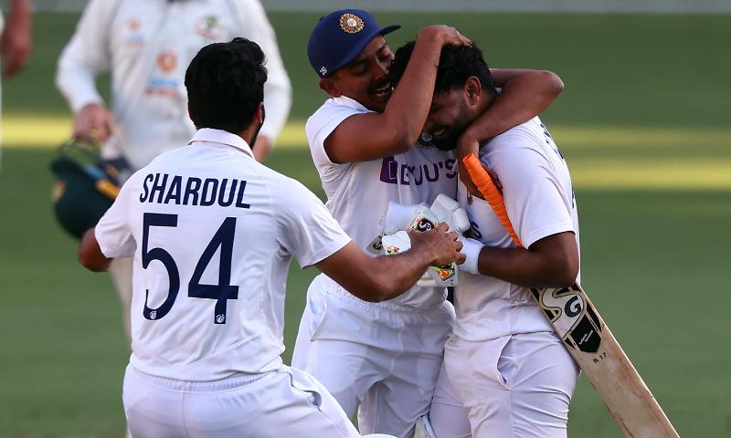 team-India12