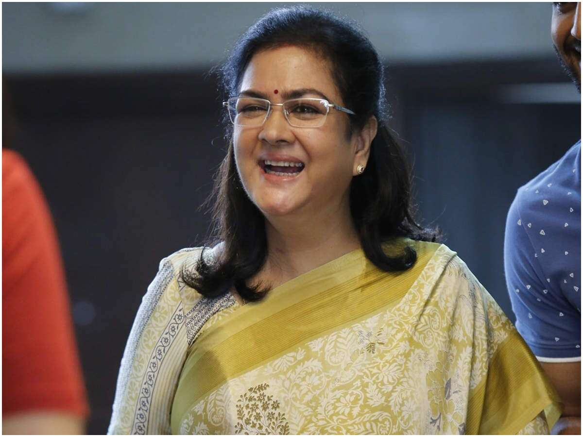 Urvashi1 | Entertainment News