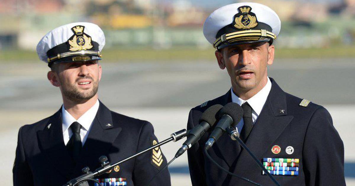 Italian Marines1