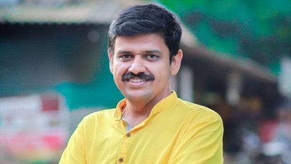 sandeep varrier | bignewskerala