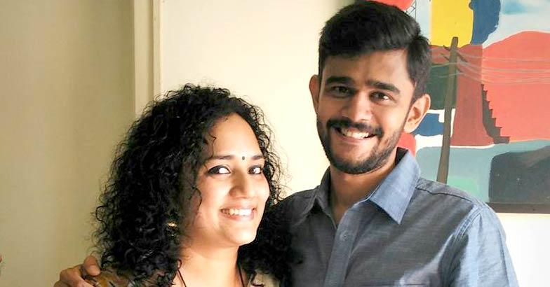 muthumani | bignewskerala