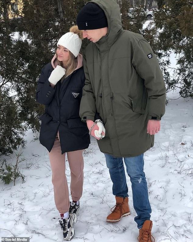 ukrain couple1
