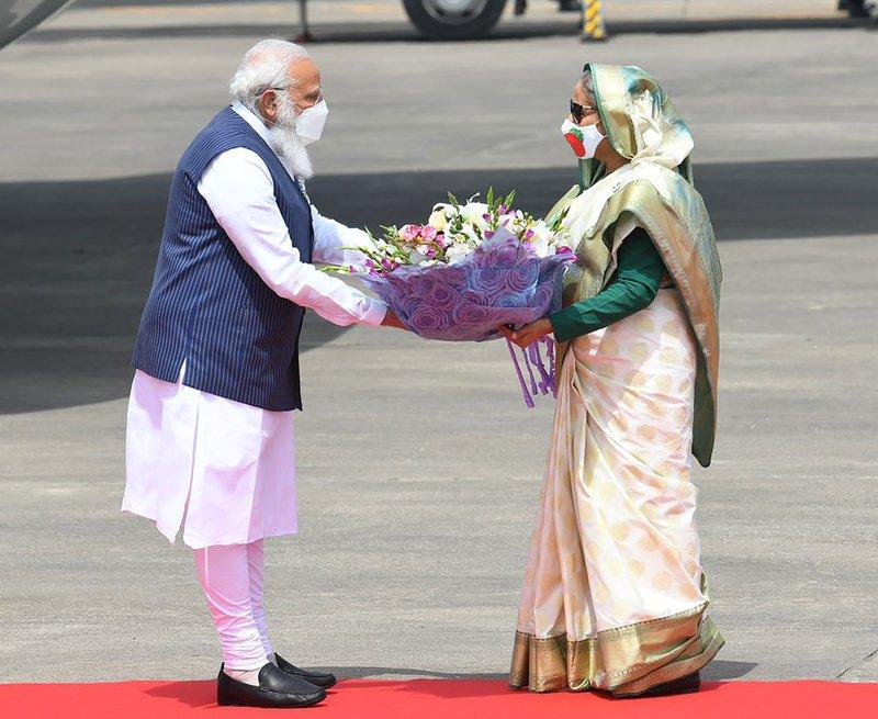 modi-and-bangladesh_1