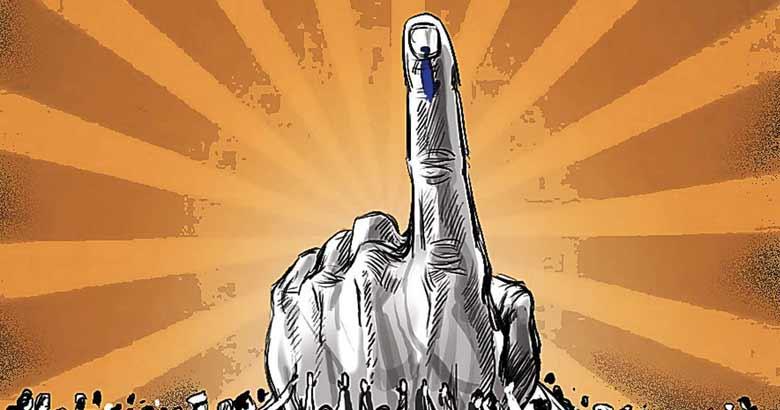 election | bignewslive