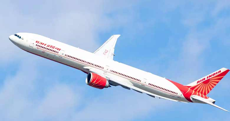 flight ban | bignewslive